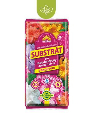 substrat-1