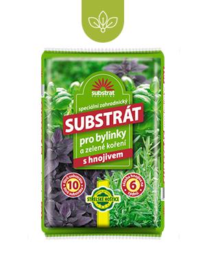substrat-2