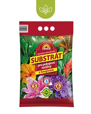 substrat-3