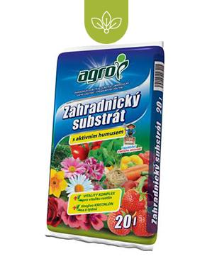 substrat-4